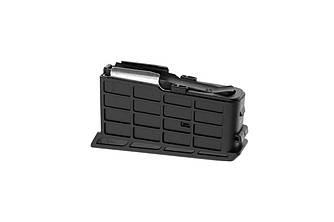 Магазин к Sako A7/S 3-х зарядный 308Win / Магазин оружейный
