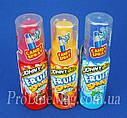 Конфета спрей Johny Bee® Fruit Spray, фото 5