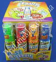 Конфета спрей Johny Bee® Fruit Spray, фото 2