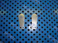 Пластины клапанные, LB50-2, LB75-2 (малые) Aircast, Remeza, запчасти, фото 1