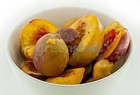 Персик половинки замороженные (0,5 кг)   А-0048