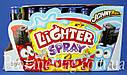 Конфета спрей JOHNY BEE® Lighter Spray, фото 6