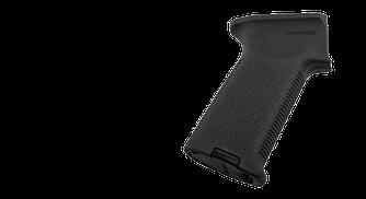 Рукоять Magpul  MOE AK-47/AK-74 / Рукоятка тактическая черного цвета