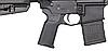 Рукоять Magpul MOE-K2 AR15/M4 / Рукоятка тактическая черного цвета, фото 2