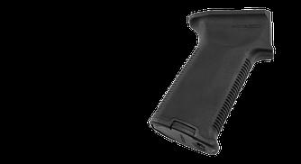 Рукоять Magpul  MOE AK47/AK74 / Рукоятка тактическая черного цвета