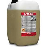 Засіб для миття двигунів і дисків ATAS LACER 25 кг