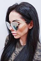 Dior Очки женские солнцезащитные 2019, фото 1