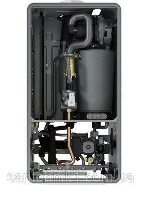 Bosch Condens 7000i W GC7000iW 42 P 23, фото 2