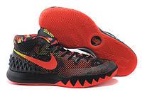 """Мужские Баскетбольные кроссовки Nike Kyrie 1""""Dream"""", фото 1"""