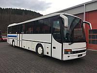 Лобовое стекло Setra 315 UL-GT