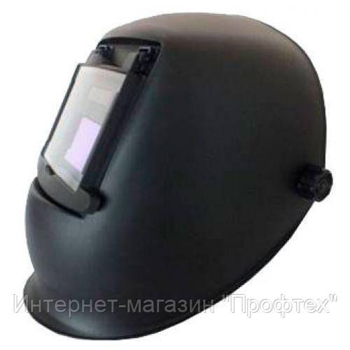 Зварювальна маска Хамелеон Forte MC-3000