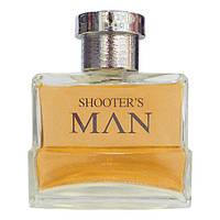 Мужская туалетная вода Shooter's Man