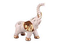 """Статуэтка """"Слон"""" (98-1074)"""