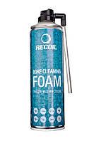 Пена для чистки стволов RecOil 500мл