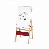 Столик-мольберт JANOD J09609