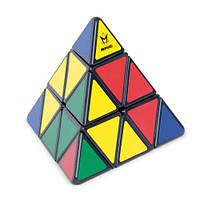 Пирамидка Рубика | Оригинальная пирамидка Мефферта
