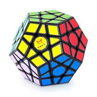Кубик Рубика Meffert's Megaminx | Оригинальный мегаминкс