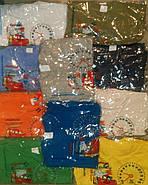 Прикольная детская футболка (от 1 до 3 лет), фото 2
