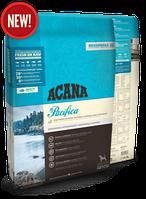 Акана Пасифика Дог ACANA PACIFICA для собак всех пород, гиппоаллергенный с рыбой