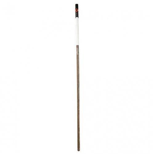 Ручка деревянная Gardena 130 см