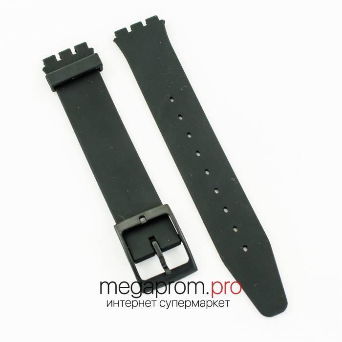 Ремешка часов стоимость swatch для 24 анализы часа сдать