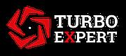 Turbo Expert - Діагностика, ремонт, продаж турбін і комплектуючих, на всі види техніки.