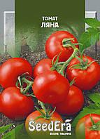 Ляна (0,1г) - Насіння томату, SeedEra