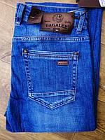 Джинсы мужские Pagalee 6760 (31-38) 12.5$