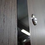 Двері вхідні STRAJ Mirage, фото 3