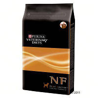 Purina Veterinary Diets NF Renal Canine Formula