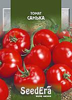 Санька (0,1г) - Насіння томату, SeedEra