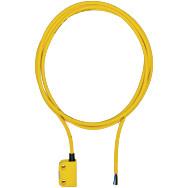 506304 магнітні захисні вимикачі PILZ PSEN ma1.4a-51/ 1switch