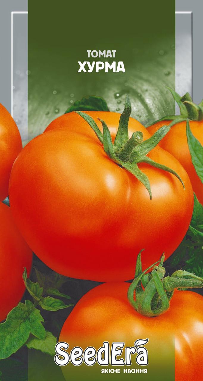 Хурма (0,1г) - Насіння томату, SeedEra