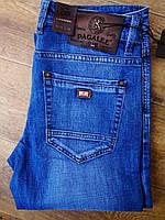 Джинсы мужские Pagalee 6759 (29-38) 12.5$, фото 1