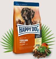 Happy Dog Supreme Sensible — Toscana