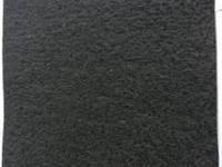 Геотекстиль термоскрепленный S10NW (аналог Typar SF 37, Fibertex F-22)