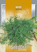 Татран (20г) - Насіння кропу, SeedEra
