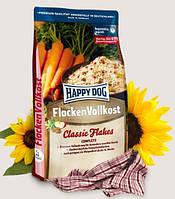 Happy Dog Flakes — Flocken Vollkost
