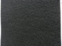 Геотекстиль термоскрепленный S12NW (аналог Typar SF 40, Fibertex F-30, Tipptex BS 12)