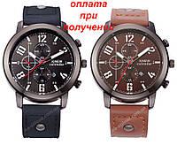 Мужские чоловічі фирменные стильные часы XINEW ОРИГИНАЛ классика спорт, фото 1