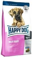 Happy Dog Supreme Young - Maxi Baby