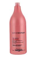 Укрепляющий шампунь для волос L'Oreal Professionnel Inforcer 1500 мл