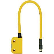 506308 магнітні захисні вимикачі PILZ PSEN ma1.4p-50/ 1switch, фото 2