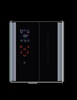 Контроллер OFC-2M (смесительный контур отопления)