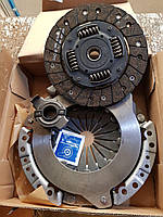 Комплект сцепления ВАЗ 2110 2112 SACHS.
