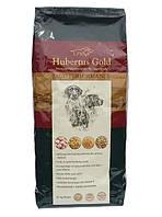 Hubertus Gold Jagd Performance корм для взрослых собак с повышенной активностью