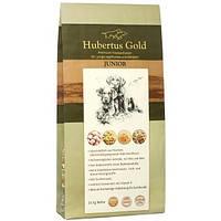 Hubertus Gold Junior dog Юниор корм для щенков