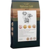 Hubertus Gold Adult dog корм для взрослых собак