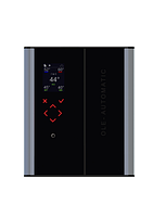 Контроллер OFC-2H (2 прямых контура)