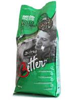 Сухой корм Better MULTIMIX day by day премиум класса с курицей, индейкой и овощами для взрослых собак, 20 кг